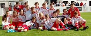 Wick Rovers b