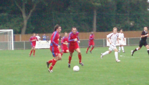 WickRovers12